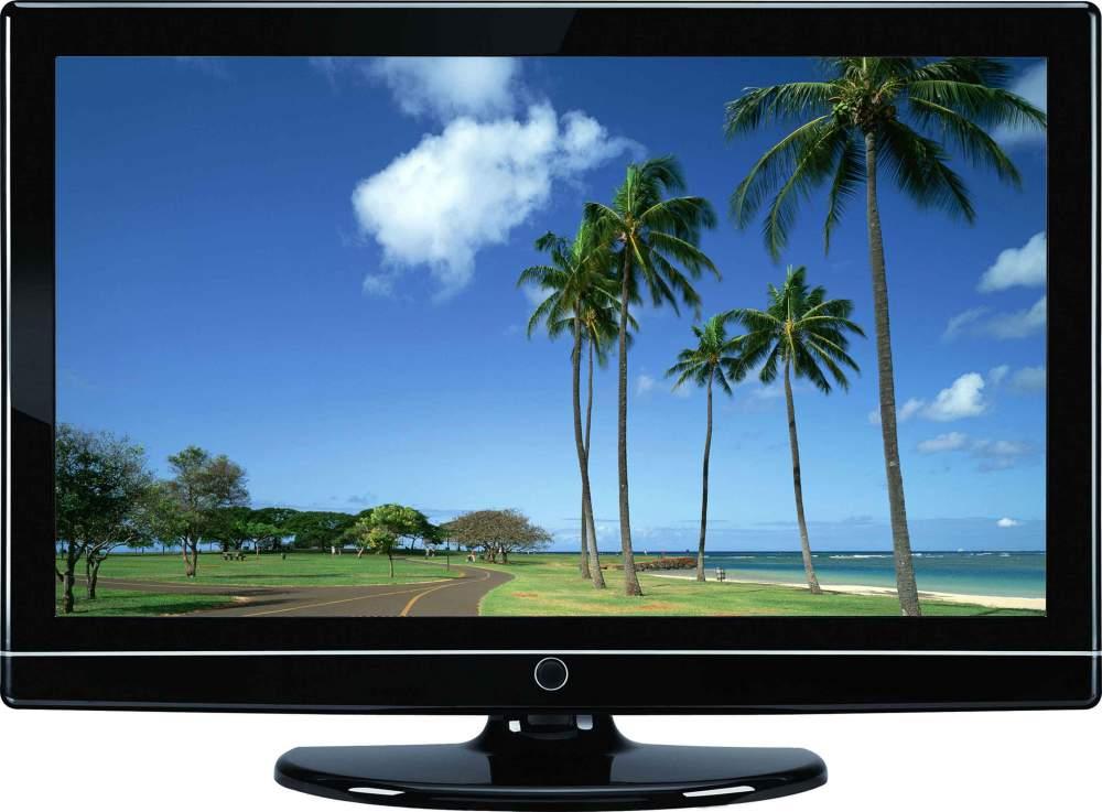 تلفزيون سامسونج 75 بوصة ذكي الترا اتش دي , UHD