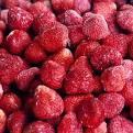شراء Frozen Strawberry