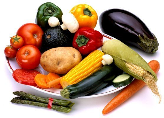 شراء محاصيل زراعية