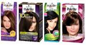 شراء صبغة شعر