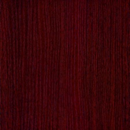 شراء خشب احمر