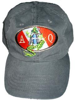 شراء القبعات وأغطية للرأس ومناديل