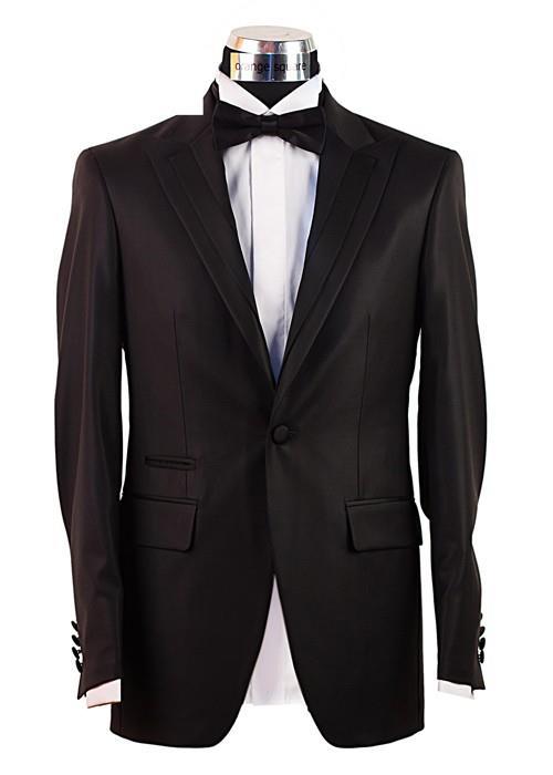 شراء Tuxedo Suit