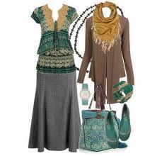 7396d32fc9520 ملابس حريمى محجبات شراء في القاهرة