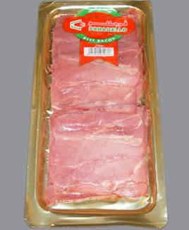 شراء Beef Bacon