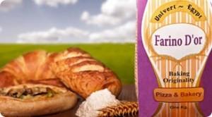 شراء Farino D'Or Pizza and Bakery Flour