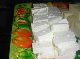 شراء Good cheese