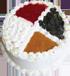 شراء Four seasons cake