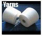 شراء Yarns