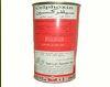 شراء Celphoxin (الألومنيوم - فوسفيد)