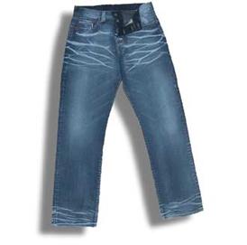 شراء بنطلون جينز