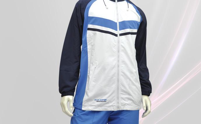 7b83060f4 ملابس شراء في المحلة الكبرى: حي أول وحي ثاني