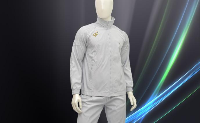 86c22a841 ملابس رياضية للرجال شراء في المحلة الكبرى: حي أول وحي ثاني