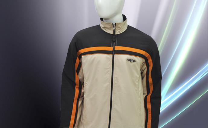 095a28f4f ملابس رياضية رجالى شراء في المحلة الكبرى: حي أول وحي ثاني