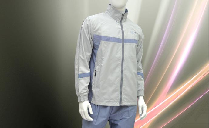 d59531ba8 ملابس رياضية شراء في المحلة الكبرى: حي أول وحي ثاني