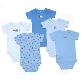241a1ce3f ملابس اطفال شراء في القاهرة