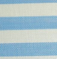 شراء Curtains American Blue strip