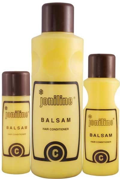 شراء JONILIN Balsam