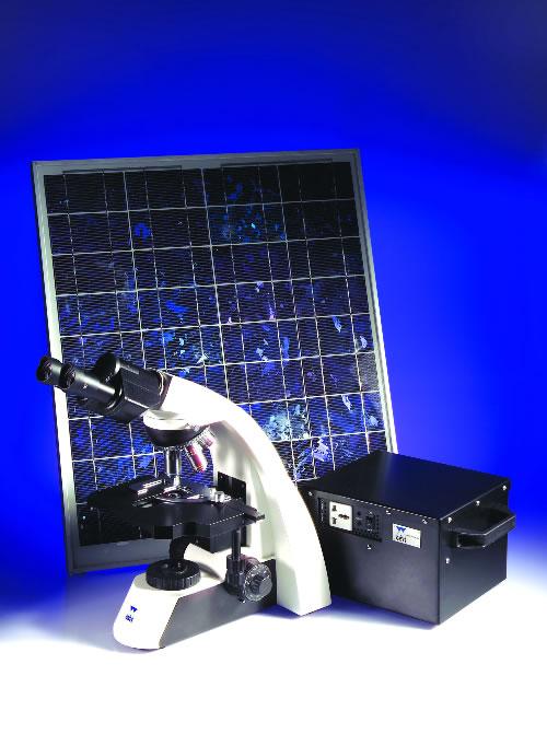 شراء Binocular biological microscope