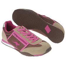 شراء حذاء رياضى