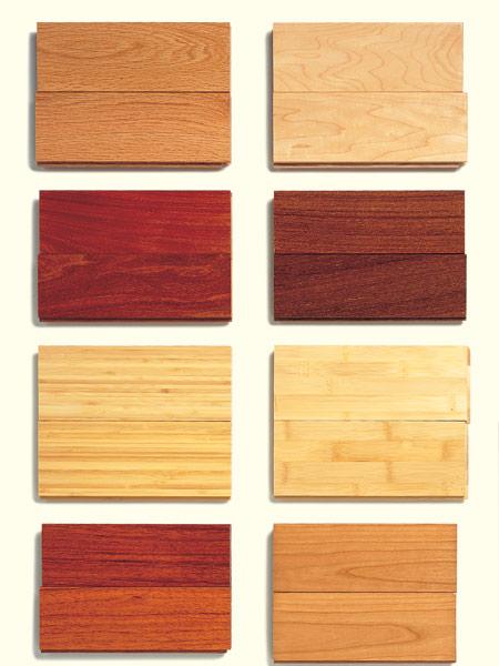 شراء خشب