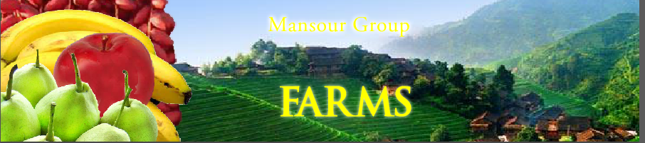 شراء Farms