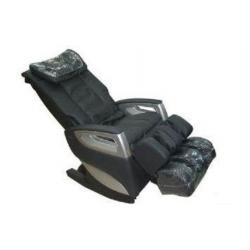 شراء كرسي المساج الكهربائي