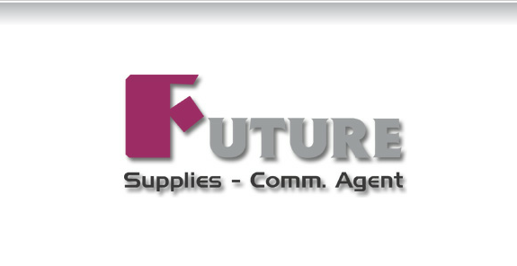 شراء Future