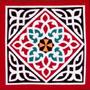 شراء خدادية عربى موديل 109