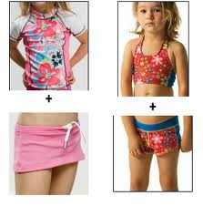 شراء Swimwear for kids
