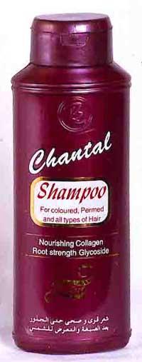 شراء شامبو صحى للشعر المصبوغ