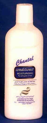 شراء كريم بلسم لجميع أنواع الشعر