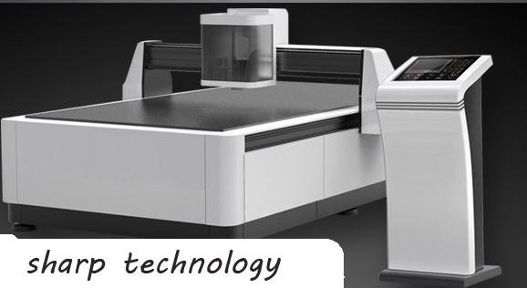 شراء ماكينات الحفر بالراوتر على الاخشاب CNC router