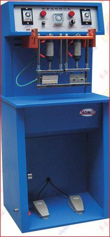 شراء إسم المنتج ماكينات لحام أنابيب بالحرارة