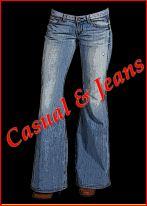 شراء Women's trousers