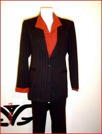 شراء Uniform - Costumer Service
