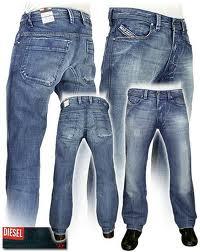 a5d64d910a547 جينزات رجالي شراء في حي وسط الاسكندرية
