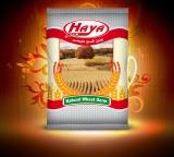 شراء Natural wheat germ