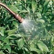 شراء Soil‑fertilizers