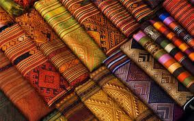 Buy Fibres, yarn, linen, hemp, jutes
