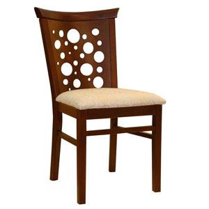 الكراسي