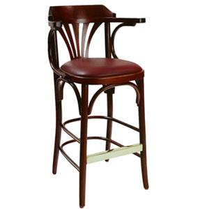 شريط كرسي