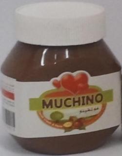 شراء Muchino hazelnut