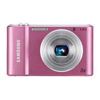 شراء Samsung st66