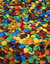 شراء حلوي السكر