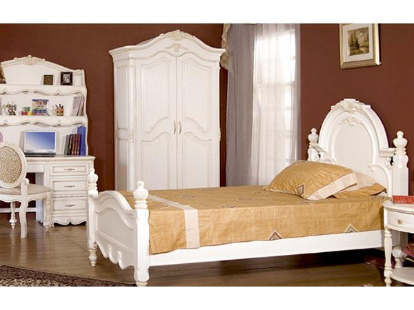 غرفة نوم شراء في مدينة ناصر