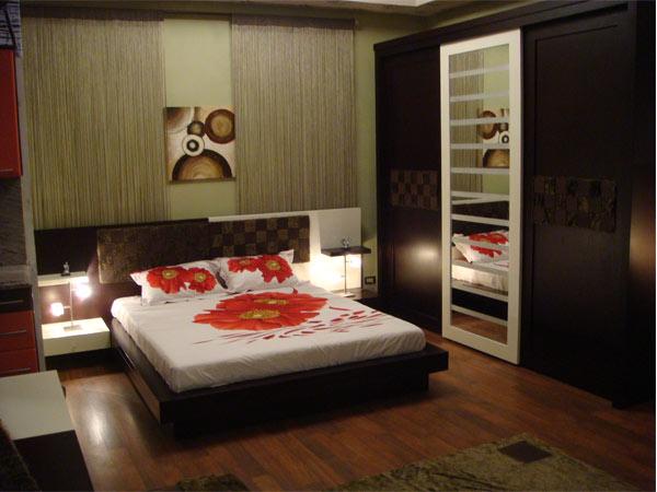 Bedroom furniture buy in Nasir city