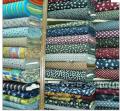 شراء Kitchen textile