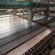 شراء قوالب للصلب والحديد
