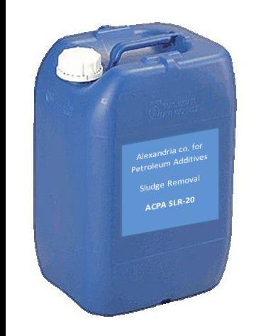 شراء ACPA SLR 20